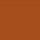 418 – Stil de grain brun