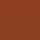 430 – Ocre brune