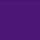 507 – Outremer violet