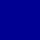 512 – Bleu de cobalt (outremer)