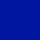 513 – Bleu de cobalt clair