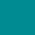 522 – Bleu turquoise