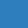 534 – Bleu céruléum
