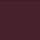 537 – Violet permanent moyen