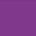 539 – Violet de cobalt