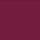 567 – Violet rouge permanent