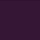 568 – Violet bleu permanent