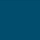 576 – Bleu phtalo vert