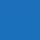 582 – Bleu de manganèse phtalo