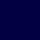 583 – Bleu phtalo rouge