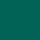 610 – Vert cobalt