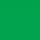 614 – Vert permanent moyen