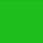 618 – Vert permanent clair