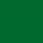619 – Vert permanent foncé