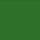 623 – Vert de vessie