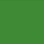 625 – Cinabre vert moyen