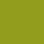 626 – Cinabre vert clair