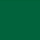 627 – Cinabre vert foncé