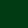629 – Terre verte
