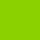 633 – Vert jaune permanent