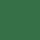 668 – Vert oxyde de chrome