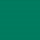 680 – Vert phtalo bleu