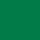 682 – Vert turquoise cobalt