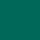 683 – Vert outremer