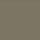 718 – Gris chaud