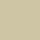 800 – Argent