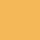 802 – Or clair