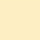 817 – Blanc de perle