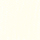 205.12 – Jaune citron 12