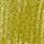 205.3 – Jaune citron 3