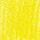 205.5 – Jaune citron 5