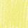 205.8 – Jaune citron 8