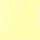 205.9 – Jaune citron 9