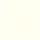 227.10 – Ocre jaune 10