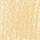 227.7 – Ocre jaune 7