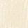 227.9 – Ocre jaune 9