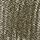 234.2 – Sienne naturelle 2