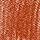 235.3 – Orange 3