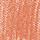 235.8 – Orange 8