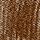 236.3 – Orange clair 3