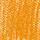 236.5 – Orange clair 5
