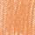 236.7 – Orange clair 7