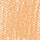 236.8 – Orange clair 8