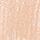 236.9 – Orange clair 9