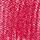 318.5 – Carmin 5