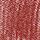 343.3 – Tête morte rouge 3
